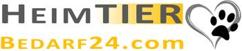 HeimtierBedarf24.com